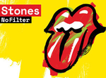 ROLLING STONES TICKETS - NOW ON SALE - Buy Event Tickets From SelectATicket.com!