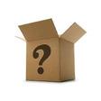 Mystery Box # 3