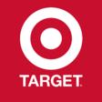Target.com - Shop Online