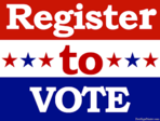 Register to Vote Right Now Free Online