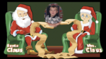 Stories from Santa