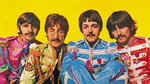 The Fest for Beatles Fans - All Beatle Merchandise - Music, Posters, Clothes