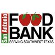 San Antonio Food Bsnk