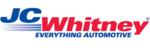 J C Whitney - Everything Automotive, Truck, SUV, Vans, VWs