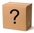 Mystery Box # 2