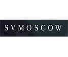 SV Moscow - Discover Latest Arrivals
