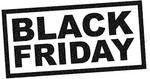 Happy Black Friday from Pumpkins Freebies