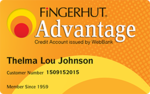 Fingerhut Credit Application - Easy Credit in About a Minute - Get Your Results Right NOW - Apply Now, Shop Now