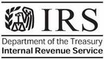IRS - Free Federal Tax Returns