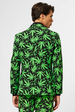 OppoSuits - Marijuana Suits ( and More )