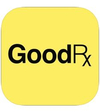 Good Rx