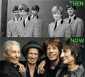 ROLLING STONES TICKETS - NOW ON SALE - Buy Event Tickets From SelectATicket.com