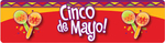 Happy Cinco de Mayo from Pumpkins Freebies