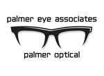 Palmer Eye Associates