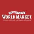 World Market Black Friday