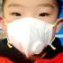 DX.com - Disposable Face Masks