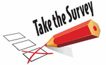Take the Survey - Click Here