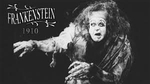Frankenstein by Thomas Edison from 1910 - Watch for Free