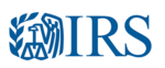 IRS - Free Federal Tax Returns